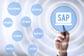 SAPの3システムランドスケープとは?基礎知識・最新管理方法を解説