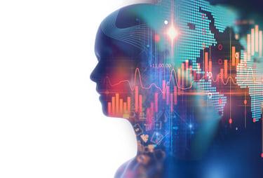 人工知能を活用する6つのメリットとは?結局、AIは何をしてくれるのか