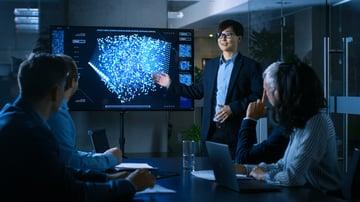 Azure Databricksとは?Apacheのフレームワーク、Azure HDInsightとの違いも解説