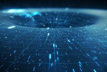 シンギュラリティとは?2045年の未来と人工知能