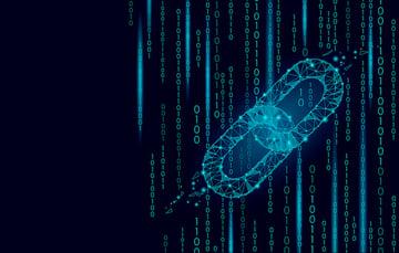 ブロックチェーンのメリットとデメリットを解説