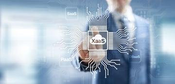 Azureで提供されるAIサービスについて 全体像と3つの領域から解説