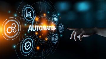 Azure Automationとは?プロセス、構成、更新を自動化しビジネスを加速!