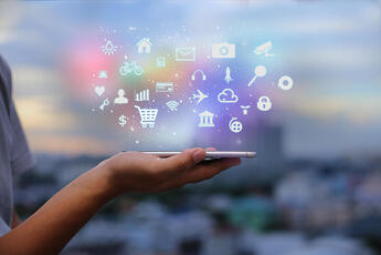 Azure Marketplaceとは?その概要とアプリをマーケットプレイスに公開する意義