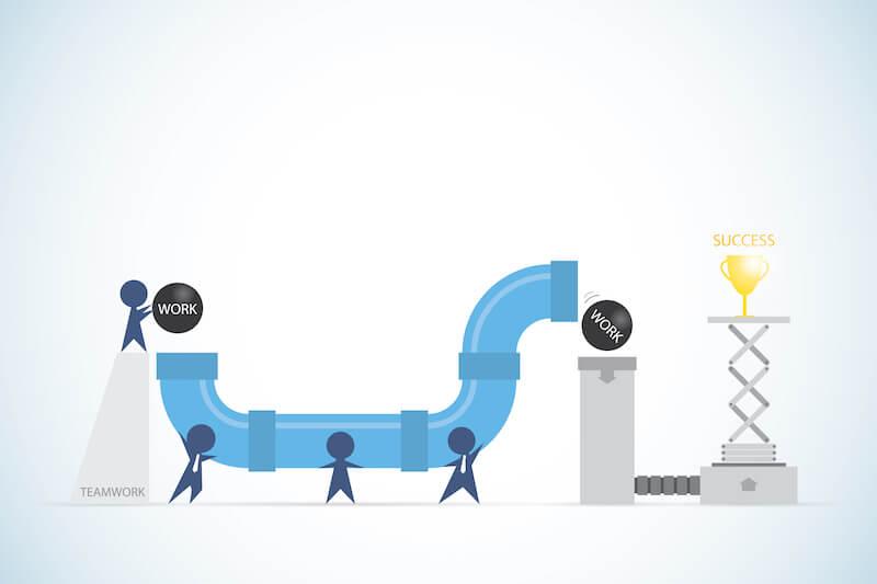 azure-pipelines