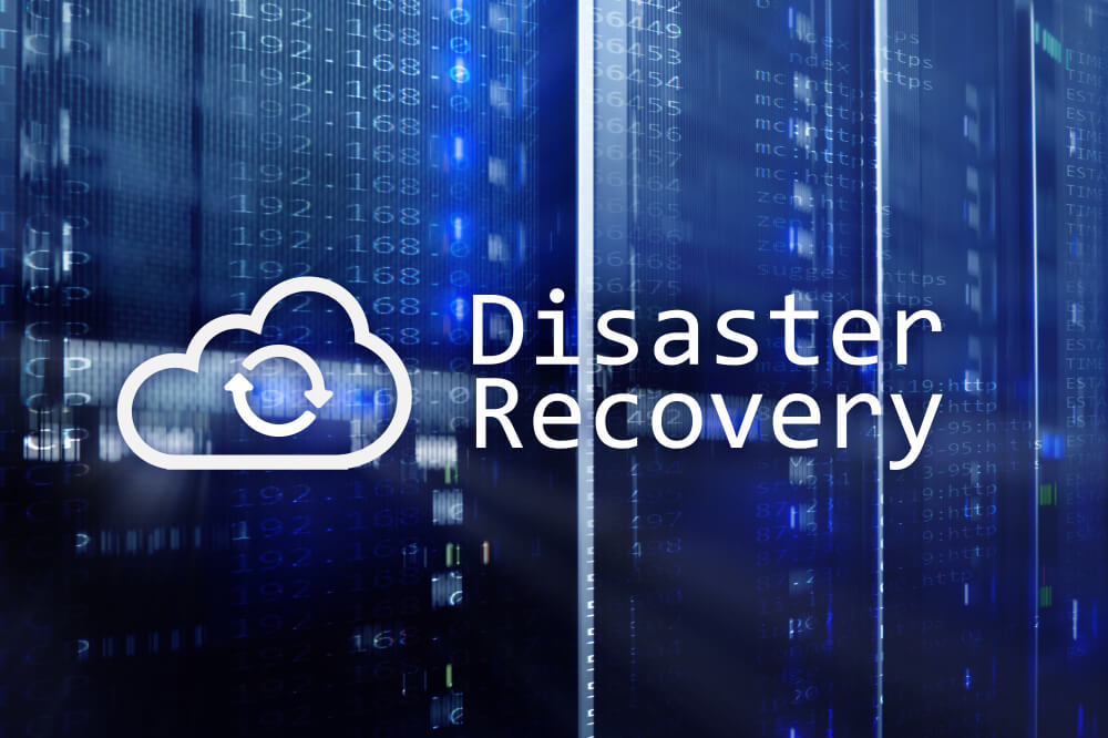 azure-site-recovery-of-dr