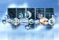 Azure VMとは?メリットや種類、用途について解説