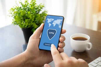 Azure VPN Gatewayの接続形態と冗長性の基本
