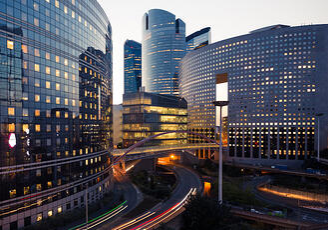ビルのエネルギー消費を可視化するBEMSとは?