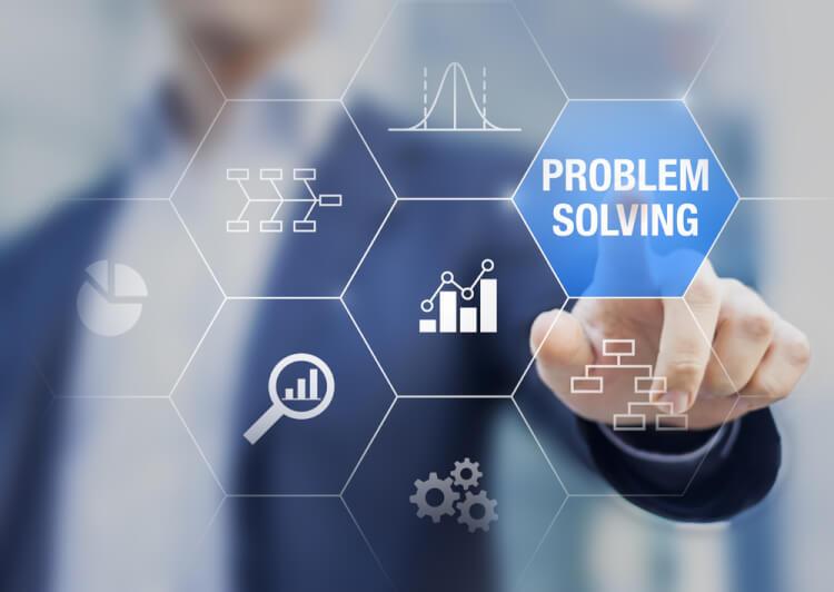 SAP2027年問題とは?対応方法についても解説