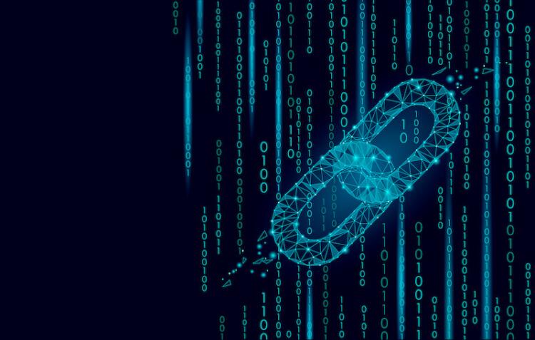 advantages-and-disadvantages-of-blockchain