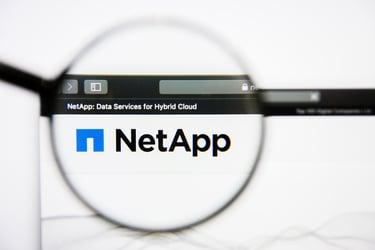 【管理者必見!】Azure NetApp Files の機能を徹底分析