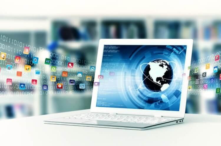 application-virtualization