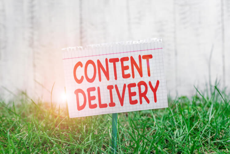 azure-content-delivery-network