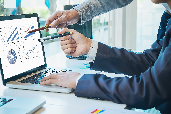 Windows 10で便利な仮想デスクトップの設定方法を解説