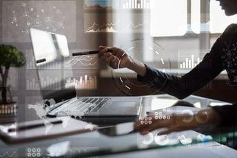 データ分析基盤とは?できることやメリット、おすすめ基盤を紹介