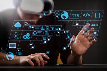 データベース連携型のアプリケーション開発で失敗しないための基礎知識