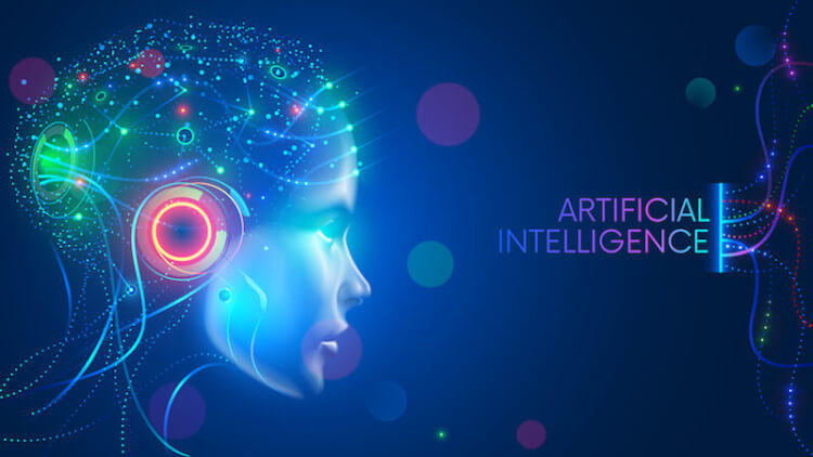 definition-of-ai
