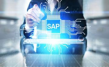 SAPシステムのモニタリングに不可欠なポイント