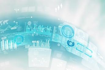 AVD(旧WVD)を導入して情報システム部門の業務を改善