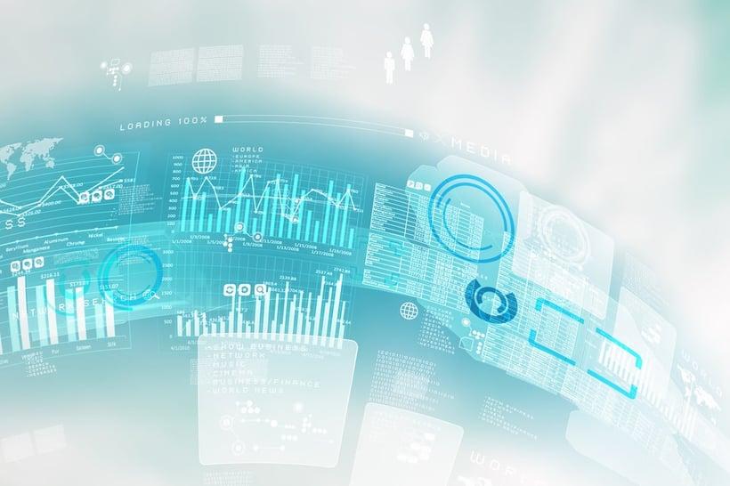 WVDを導入して情報システム部門の業務を改善