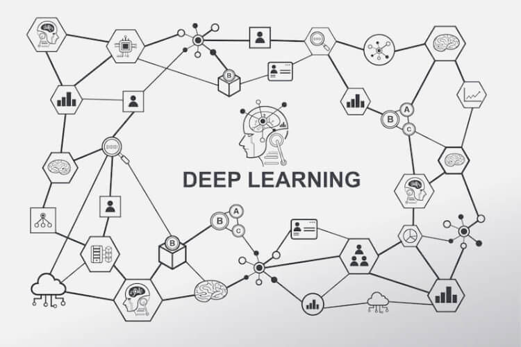machine-learning-and-deep-learning