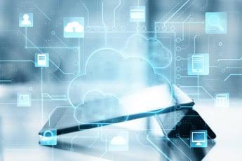 Active Directoryをクラウド移行するメリットと手順を徹底解説