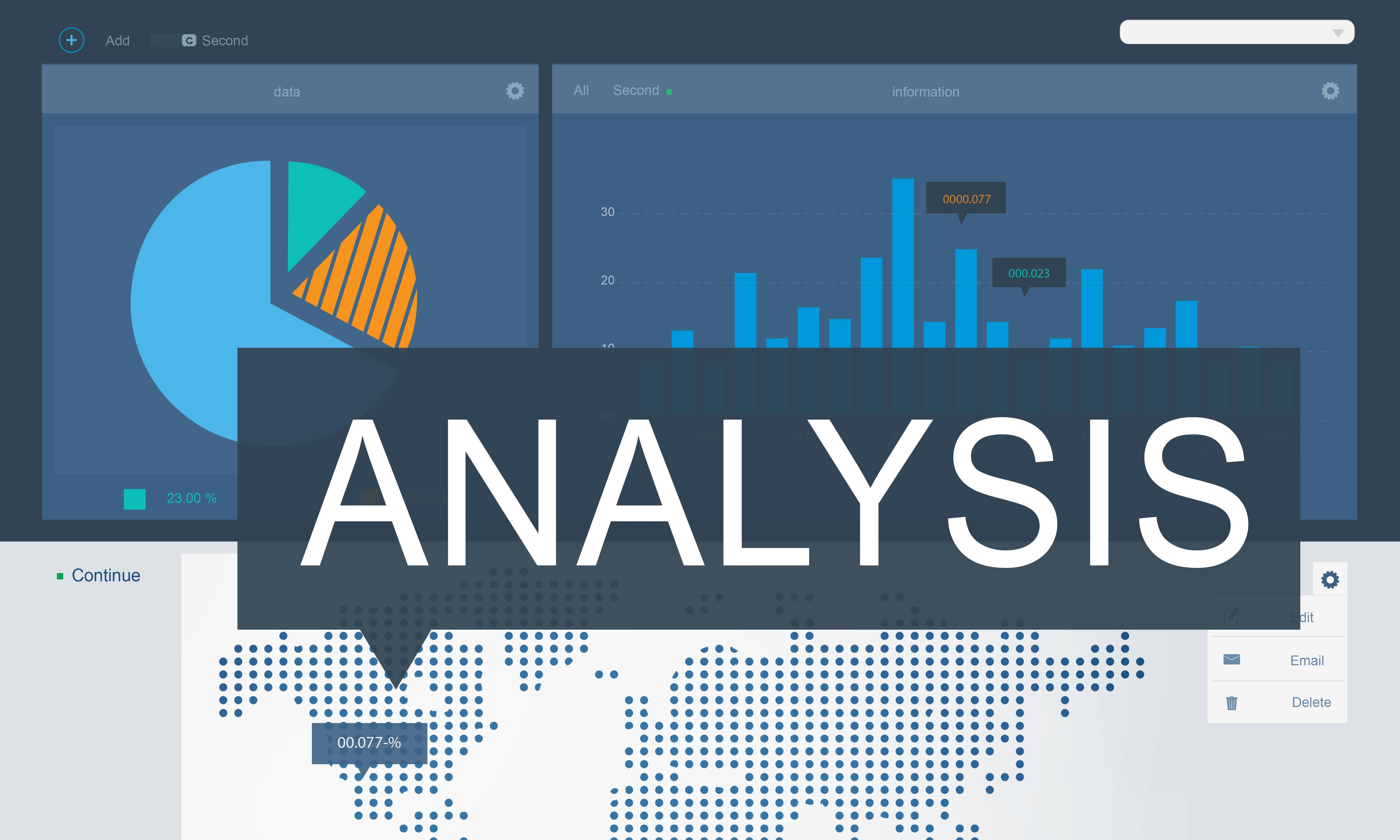 performance-article-search-and-log-analysis