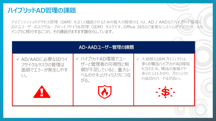 pitfalls-Active Directory and Azure AD-Hybrid AD-environment-1