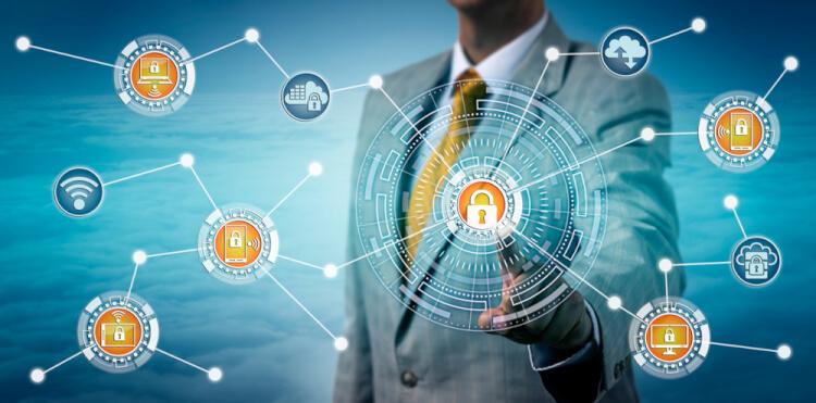 内部犯を生まないための特権アクセス管理 ── リアルタイムな記録と監視を実現