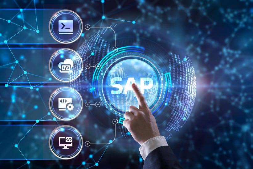 SAPのクラウド移行でAzureが選ばれる理由とは?