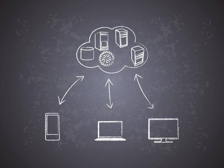 サポート終了したWindows7を安全に使えるWVDサービスとは?