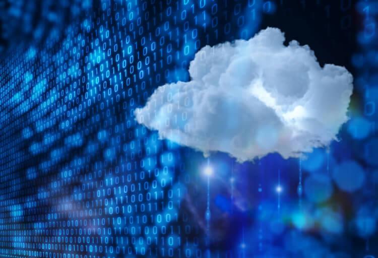 success points of cloud migration