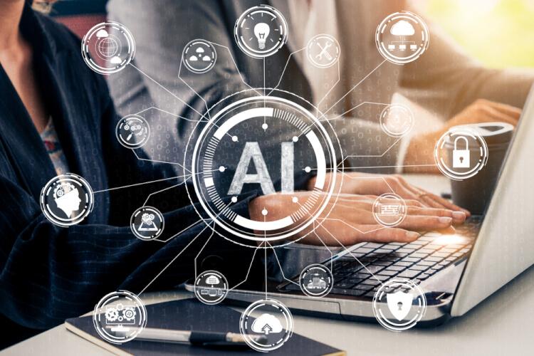 経済産業省が推進する「AI Quest(課題解決型AI人材育成)」とは?