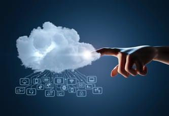 クラウド移行を成功させるための「アセスメントサービス」とは?