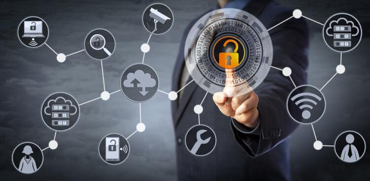 Azure AD Premiumとは? Microsoft 365のセキュリティを強化するには