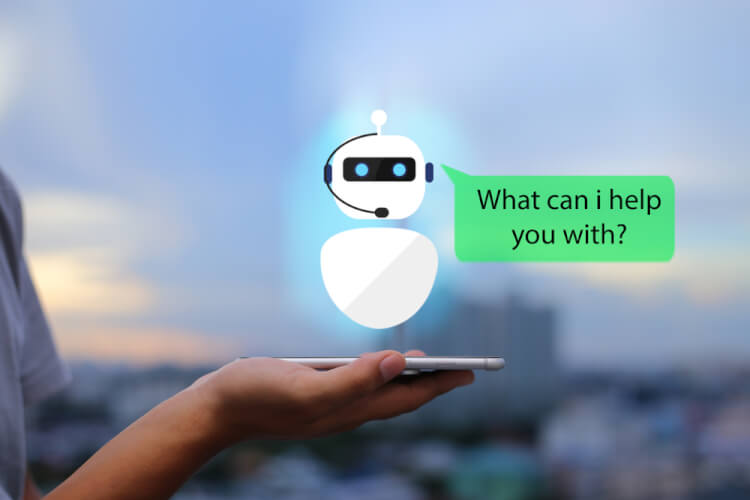 Azure Bot Serviceとは?AIを活用したチャットボットの作成
