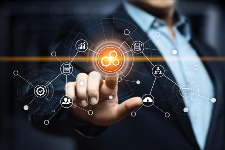 Azure Cognitive Servicesとは ビジネスの競争力を高めるAIサービスの概要