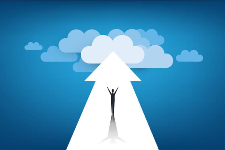 クラウド導入を成功へ導くフレームワーク Cloud Adoption Framework ( CAF )とは?