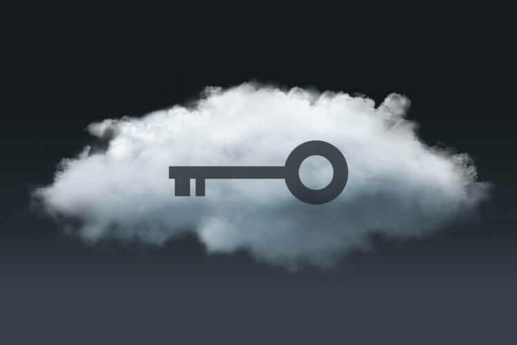 what-is-cloud-security-guidelines
