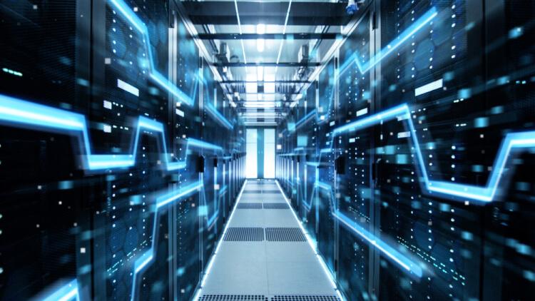 データセンターとは?クラウドとの違いやメリットを解説