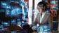 データガバナンスとは?必要性や実践に役立つフレームワークを紹介