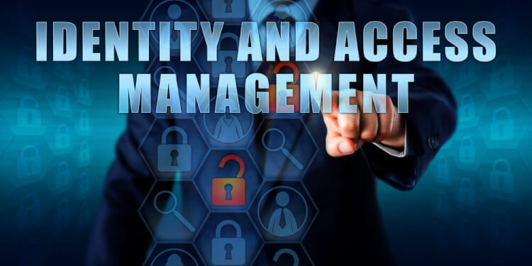 what-is-id-management-system-1