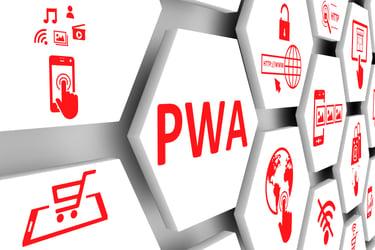 PWA(Progressive Web Apps)とは?仕組みやメリットを解説!