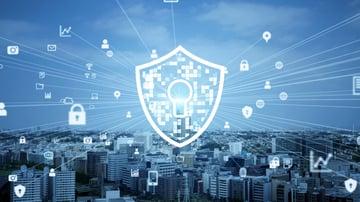 今企業に必要なセキュリティ対策とは?リモートでも役立つ詳しい対策を紹介