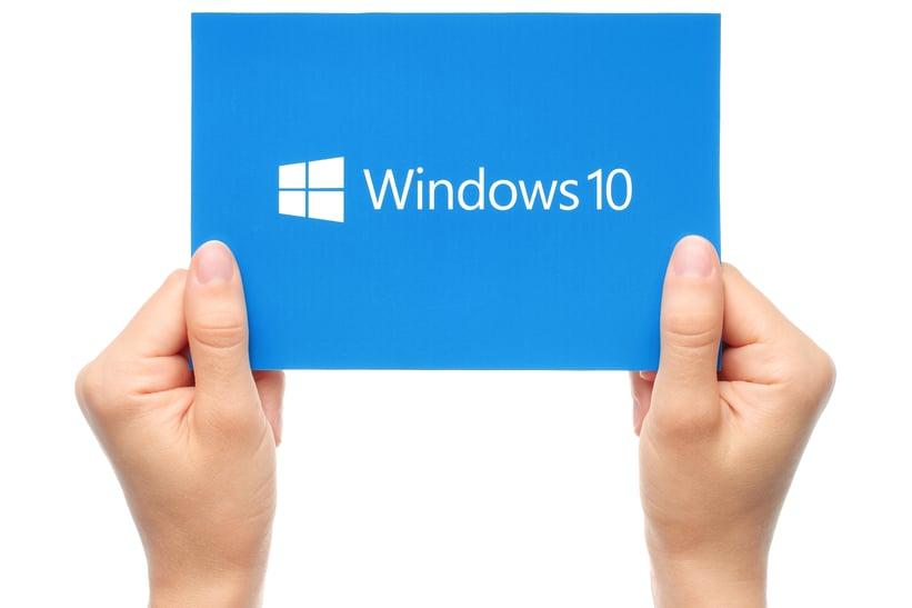 VDI環境でのWindows 10移行と運用およびテレワーク環境の可視化を紹介