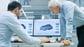 製造部門がCAD環境をVDI化するメリット