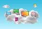 CitrixのVirtual AppsとVirtual Desktopsの違いとは?さらに統合のメリットも解説