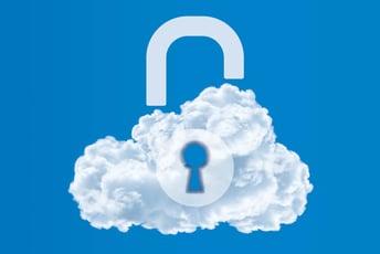 経産省のクラウドサービス利用のための情報セキュリティマネジメントガイドラインとは?