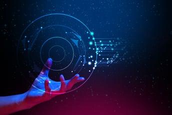 Cognitive Servicesとは?認知を獲得したコンピュータとIBM、AzureのAIサービス